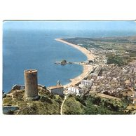Blanes - 40574